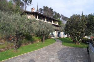 Дом в тосканском стиле(Rustico) в Продажа