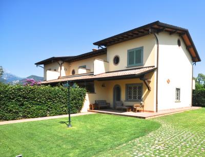 Terraced House for Holiday rent