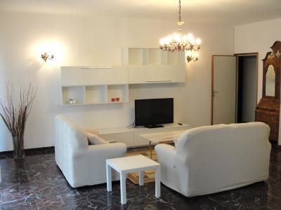 Appartamento in Affitto stagionale