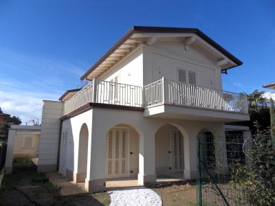 Detached House for Holiday rent