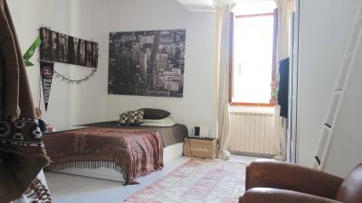 Квартира в Продажа