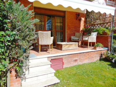 Semidetached House for Holiday rent