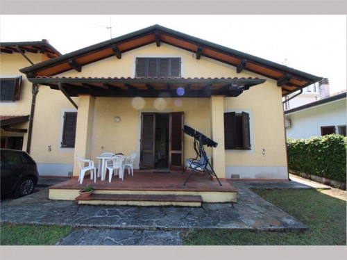 Semidetached House for Sale