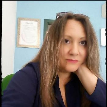 Agnese Bartolini