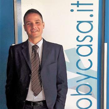 Rocco Pignanelli