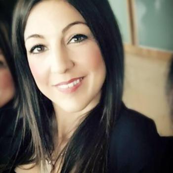 Sonia Tacchetti