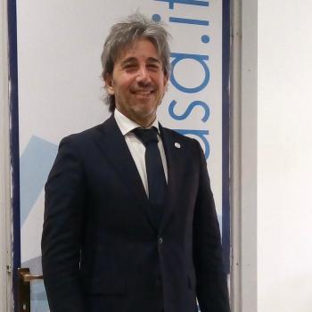 Fabio Maccari