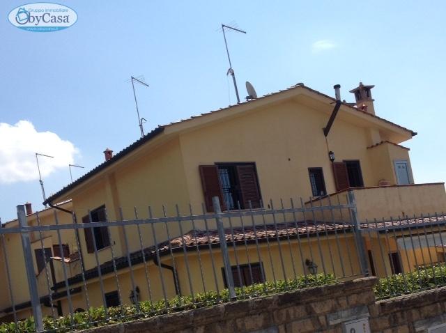 vendita appartamento cerveteri   110000 euro  4 locali  70 mq
