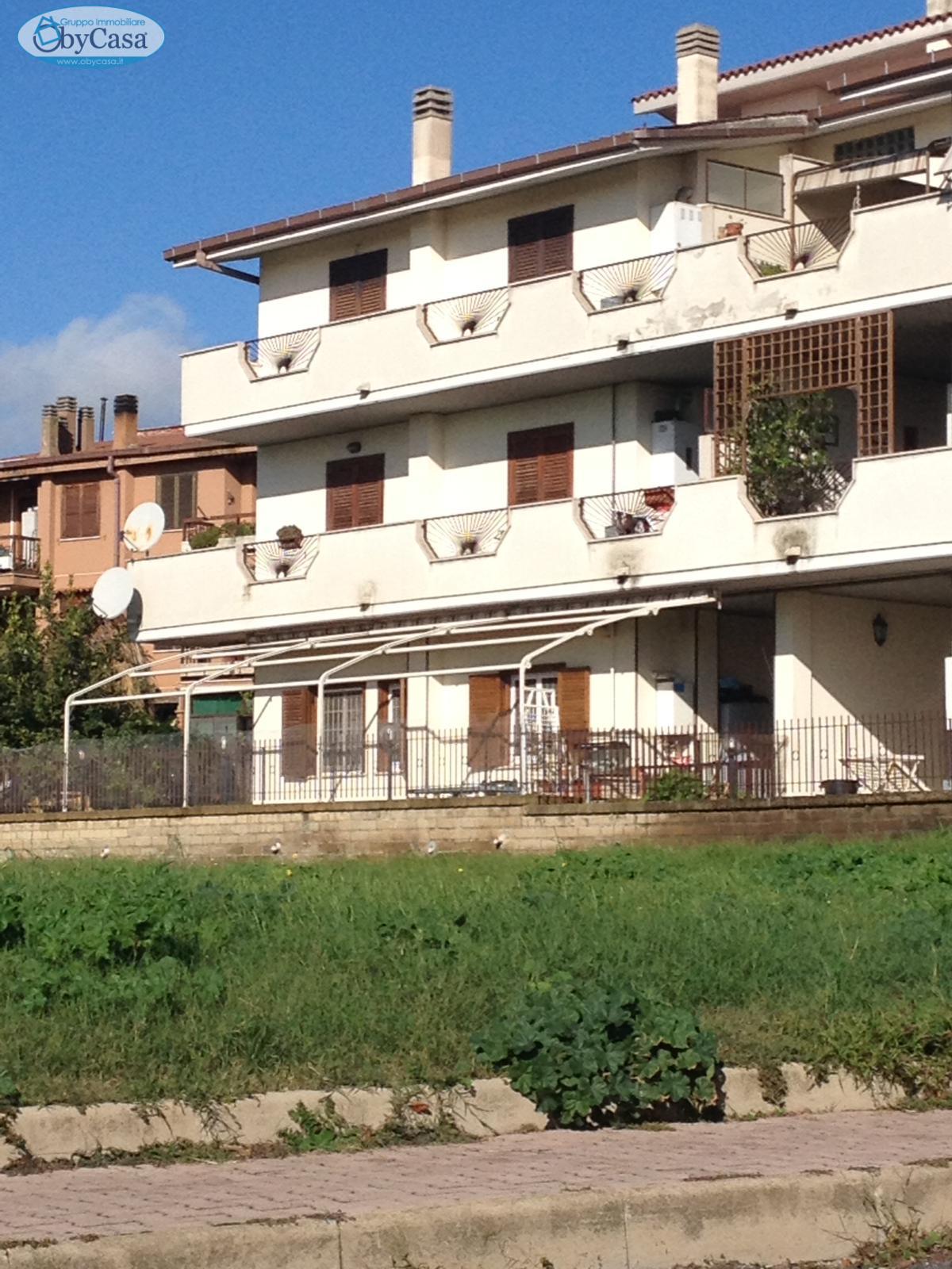 Box / Garage in vendita a Cerveteri, 1 locali, prezzo € 20.000 | CambioCasa.it