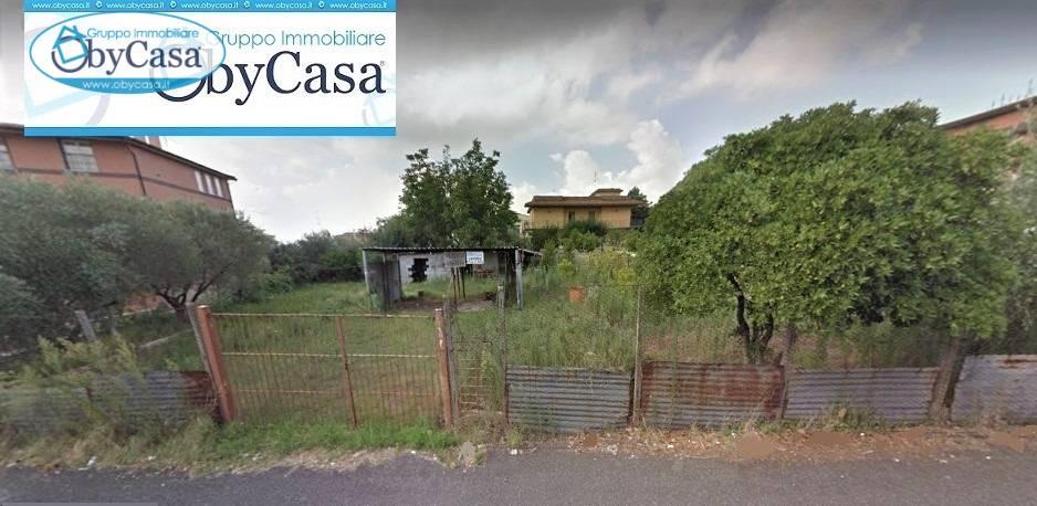 roma vendita quart: settecamini agenzia-santa-marinella