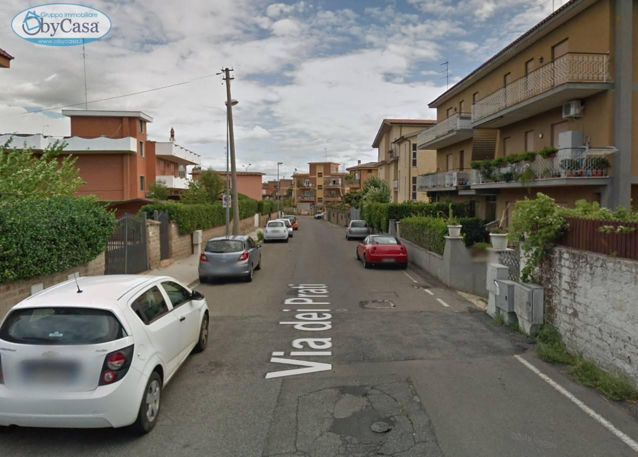 Box / Garage in vendita a Cerveteri, 1 locali, prezzo € 11.000 | CambioCasa.it