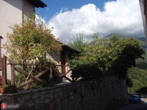 Casa Indipendente in Vendita a Rivodutri