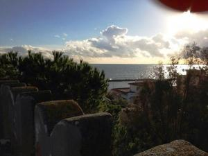 Villa in Vendita a Santa Marinella