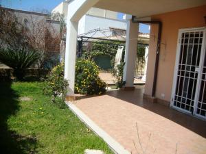 Appartamento 3 locali in Vendita a Santa Marinella