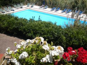 Appartamento 3 locali in Vendita a Rio Marina
