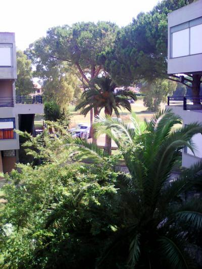 Appartamento 2 locali in Vendita a Tarquinia
