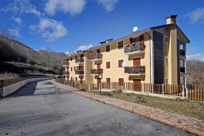 Appartamento 3 locali in Vendita a Cappadocia