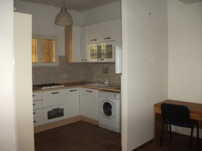 Appartamento 2 locali in Vendita a Vejano