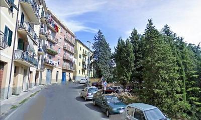 Appartamento in Vendita a Tolfa