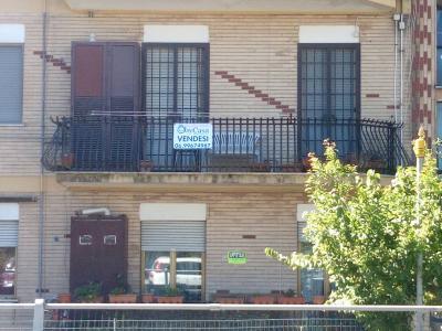 Appartamento 3 locali in Vendita a Morlupo