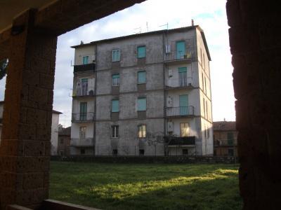 Appartamento 4 locali in Vendita a Vejano