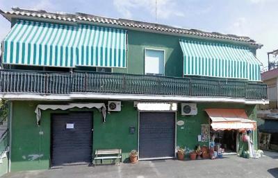Locale commerciale in Vendita a Santa Marinella