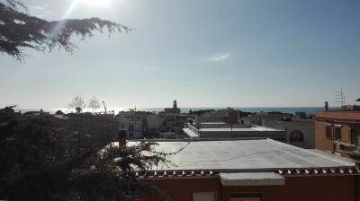 Appartamento 4 locali in Vendita a Santa Marinella