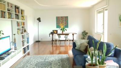 Appartamento 5 locali in Vendita a Bassano Romano