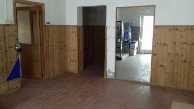 Studio/Ufficio in Vendita a Bassano Romano