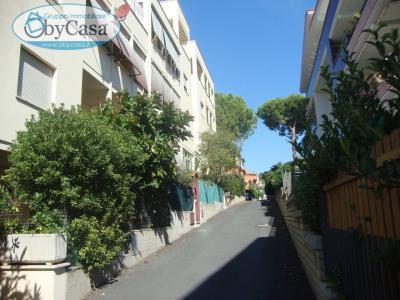 Cantina in Vendita a Santa Marinella