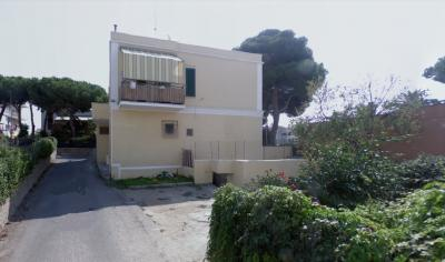 Appartamento 3 locali in Affitto a Santa Marinella