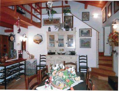 Appartamento 5 locali in Vendita a Bracciano