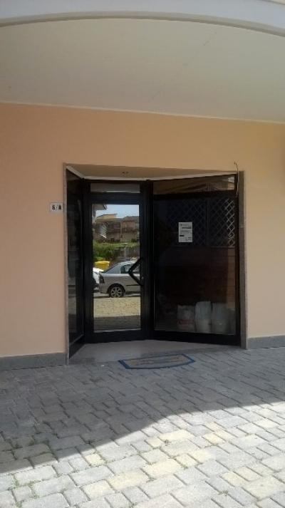 Locale commerciale in Affitto a Ladispoli