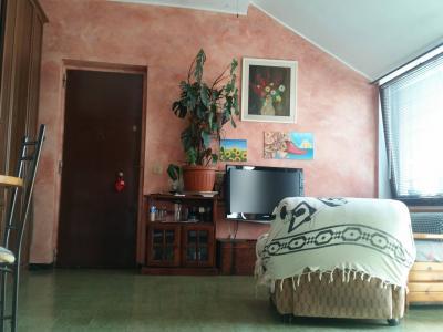Appartamento 2 locali in Affitto a Cerveteri