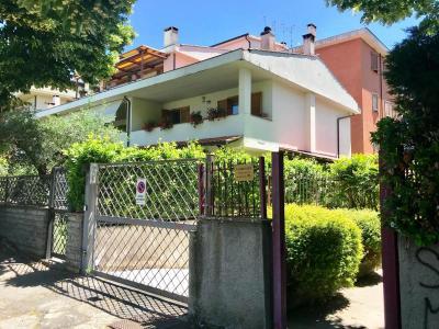Appartamento 3 locali in Vendita a Viterbo