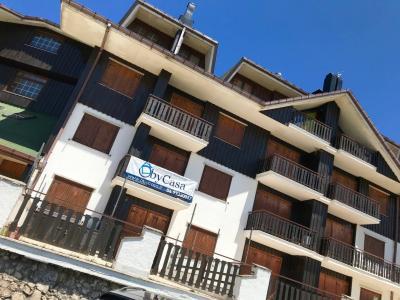 Appartamento 2 locali in Vendita a Cervara di Roma