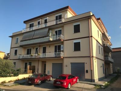 Appartamento 5 locali in Vendita a Oriolo Romano