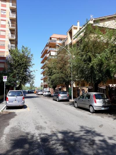 Appartamento 2 locali in Vendita a Ladispoli