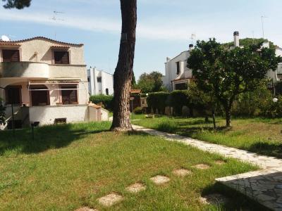 Villa in Vendita a Cerveteri