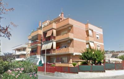 Appartamento in Vendita a Santa Marinella