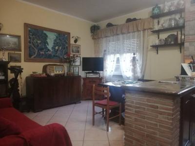 Appartamento 3 locali in Vendita a Oriolo Romano