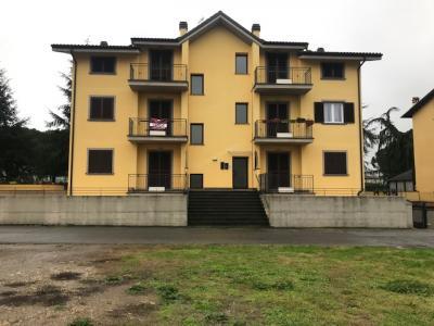 Appartamento 3 locali in Vendita a Vejano