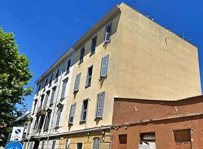 Appartamento 4 locali in Vendita a Civitavecchia