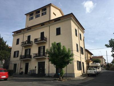 Appartamento 4 locali in Affitto a Canale Monterano