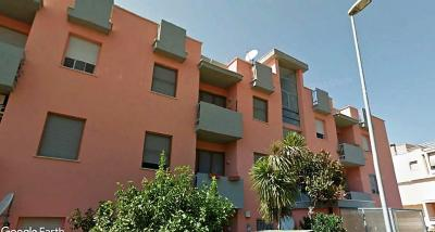 Appartamento in Vendita a Civitavecchia