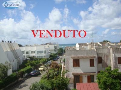 Villette a schiera in Vendita a Santa Marinella