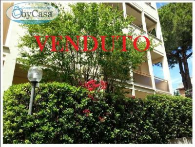 Appartamento 2 locali in Vendita a Santa Marinella