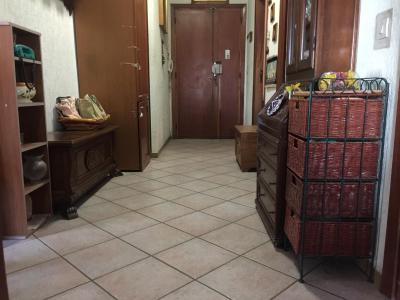 Appartamento 3 locali in Vendita a Cerveteri