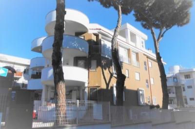 Appartamento monolocale in Vendita a Santa Marinella