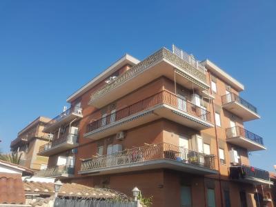 Appartamento 2 locali in Vendita a Fiumicino
